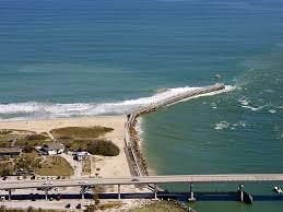 Americas Ultimate Surf Park Sebastian Inlet Spot Check