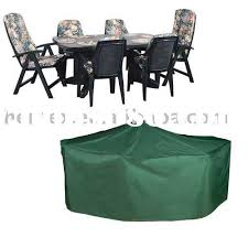 plastic outdoor furniture cover. clear plastic outdoor furniture covers cover