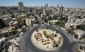 الأردن يتسلم 100 مليون دولار دفعة ثانية من منحة أميركية