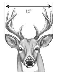 Deer Hunting Delaware Hunting Seasons Regulations 2019