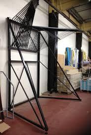 rug display rack suppliers