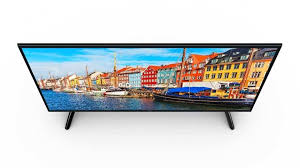 mi led smart tv 4 india mi led smart tv 4 mi led