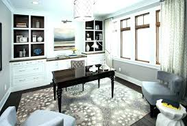 home office built ins. Interesting Built Office Built In Cabinets Furniture Exciting  Ins Home  In Home Office Built Ins