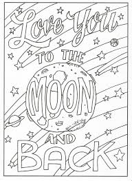 Disney is at … disney coloring pages can help kids and adults show their love for their favorite movies and characters. Quote Cute Disney Coloring Pages For Adults Novocom Top