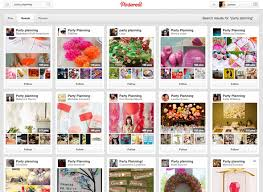 Party Planning Party Planning Made Easy 12 Of The Best Resources