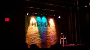 Chicago Improv Seating Chart Terrible Seats Review Of Chicago Improv Schaumburg Il