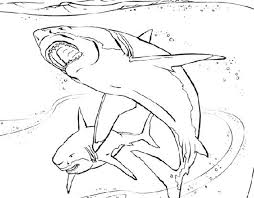 Small Picture Coloring Pages Sharkboy And Lavagirl Coloring Pages Mycoloring