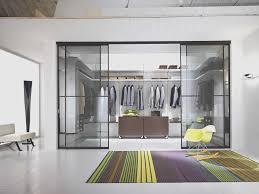 Master bedroom wardrobe interior design awesome master bedroom