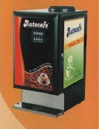 Tata Tea Vending Machine Impressive Vending ServiceAtlantis Coffee Vending MachineTea Coffee Vending