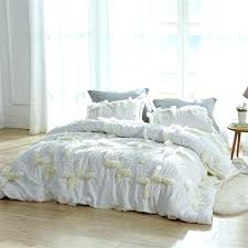 oversized queen duvet cover size cm thread count cotton king set large