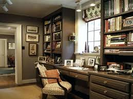 office decor stores. Rustic Office Decor Large Size Furniture  Computer Affordable Stores Decorating Themes For .