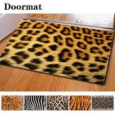 Rubber Floor Mats Kitchen Online Get Cheap Rubber Mat Floor Aliexpresscom Alibaba Group