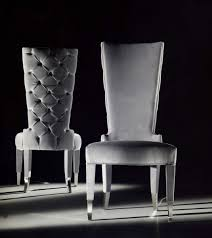 high back upholstered dining chairs. Amazing Of High Back Dining Chairs With Arms Upholstered Fascinating R
