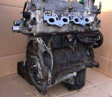 toyota yaris auto in Complete Engines | eBay