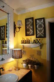 yellow bathroom color ideas. Full Size Of Bathroom:yellow Bathroom Color Ideas Yellow Decor Warm Designs