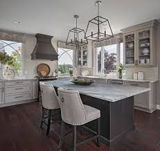 ksi designer brooke schall transitional kitchen