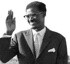 Bildresultat för patrice lumumba