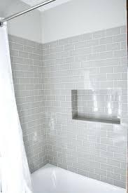 bathtub ...