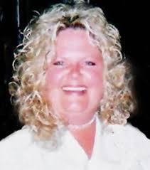 Lynda Dalton Goodwin | Obituaries | standard.net