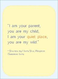 Quotes For Baby Books Adorable Baby Shower Quotes For Books Forumcuisinenet
