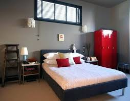 Red And Grey Room Top Red Black And Grey Bedroom Ideas For Your Small Home  Remodel Ideas With Red Black And Grey Bedroom Ideas
