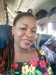 Aisha Mwinyi - Home | Facebook
