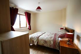 Show House Bedroom New 3 Bedroom House For Sale In Durrus Near Bantrykieran Ogorman