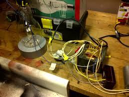 multi tap ballast wiring diagram 1000 watt metal halide ballast Cooper 1000d14g07 Ballast Wiring Diagram 400w multi tap metal halide ballast picture adventure [9 pictures multi tap ballast wiring diagram T5 Ballast Wiring Diagram