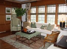 Old Fashioned Living Room Furniture