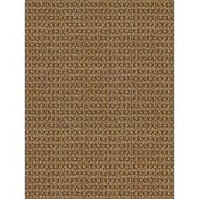 9a12 patio rug outdoor rugs inspirational patio rugs gallery 9x12 outdoor rug 9x12 outdoor rug indoor outdoor rug