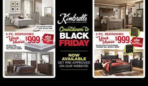 Kimbrell s Furniture