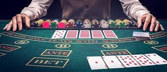 poker ile ilgili görsel sonucu