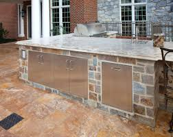 Kitchen Cabinets Reading Pa Outdoor Kitchen Design Earth Turf Wood Reading Pa