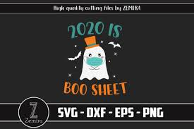 Freesvg.org offers free vector images in svg format with creative commons 0 license (public domain). Halloween Mask Svg Download Free And Premium Svg Cut Files