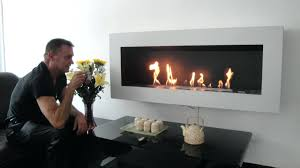 ecosmart fires nz eco fuel fireplace insert fireplaces chesterfield