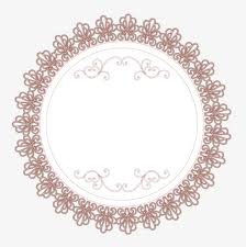 antique frame border png. Simple Antique Circle, Ancient Round Border Free PNG Image Frame Png A