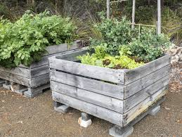 if you have access to reclaimed wood this is a good way to reuse that