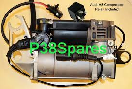 audi allroad wiring diagram air suspension audi wiring diagrams description 1988 audi allroad wiring diagram air suspension