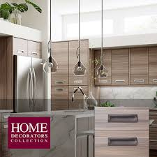 Italian Modern Kitchen Cabinets Stunning Kitchen Cabinets Best Captivating Modern Cabinets For Kitchen Home