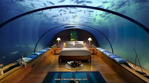 hydropolis underwater resort hotel. Hydropolis Underwater Hotel, Dubai Resort Hotel