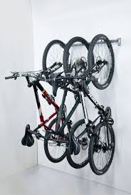 Indoor Bike Storage Best 25 Indoor Bike Storage Ideas On Pinterest Indoor Bike Rack