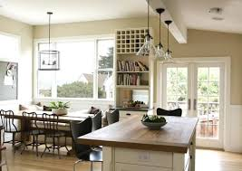 pendant lighting over bar. Hanging Lights Over Kitchen Bar Cs Pendant For . Lighting