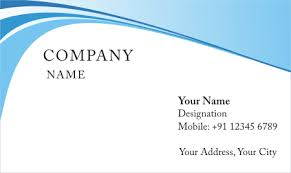 Business Card Background Designs Png Theveliger