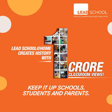 Image result for lead schools