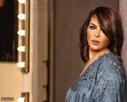 حبس والدة حلا الترك ومنى السابر تنهار من البكاء وتكشف تفاصيل صادمة - ليالينا
