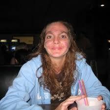 ashley halpin Photos on Myspace