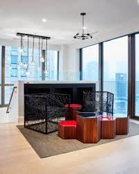 Bachelor Pad Design a downtown chicago bachelor pad for a mathematician design milk 7523 by xevi.us