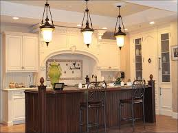 kitchen and bath showrooms chicago. large size of kitchen:the bath and kitchen showplace arlington tx eastern plumbing supply kohler showrooms chicago i