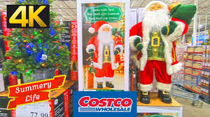 costco 2018 gift ideas ping gifts ideas gift baskets