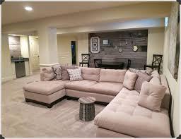 Luxe Home Design Luxe Home Interiors Home Decoration Designs - Luxe home interiors